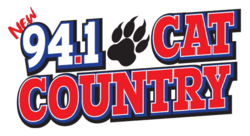 WNNF 94.1 Cat Country