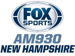 WPKX Fox Sports 930