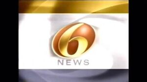 WRGB news opens