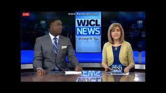 WTGS news opens