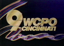Wcpo1-1983-ch37