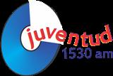 XEUR Juventud 1530 AM