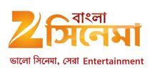 Zee Bangla Cinema 2015