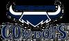 0005935 1997-super-league-round-01-north-queensland-cowboys-vs-adelaide-rams 360