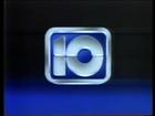 10 Adelaide (1983-84)