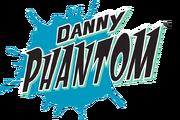 1494344082-danny-phantom