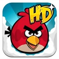 15-New-Levels-for-Angry-Birds-HD-1-5-3-Download-Here-2