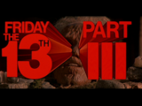Friday the 13th Part III (1982 movie)