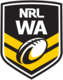 WA Rugby League