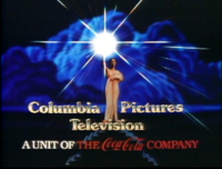 394px-Columbia Pictures Television (1987)