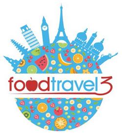 3 Tahun Food Travel