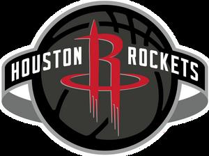 6830 houston rockets-primary-2020