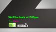 ABC2Closedownslide2014