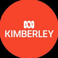 ABCKimberley