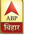 ABP Bihar