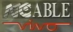 ATCable1994