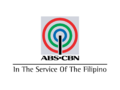 Abs cbn logo and slogan 2000