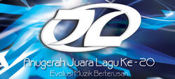 Ajl2005 official