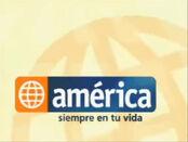 América Televisión (ID 2003)