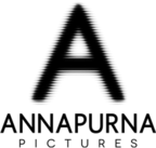 Annapurna Pictures Print Logo