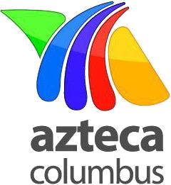 Azteca Columbus 2019