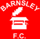 Barnsley FC 1980