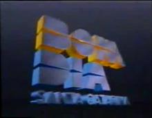 Bom Dia Santa Catarina 1990