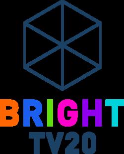 Bright TV 2014 (2)