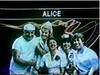 CBS Alice 1983