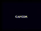 Capcom1996SFA2B