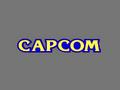 Capcom1996X2NoRelief