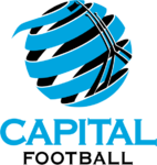 CapitalFootballLogo