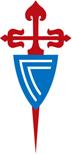 Celta Vigo 1936