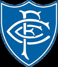 Chelsea FC 52-53