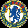 Chelsea old logo