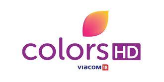 Colorshdlogo002