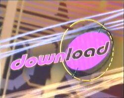 Download '02