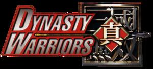 DynastyWarriorsPSP