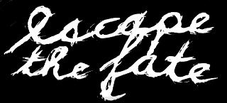ETF logo 01