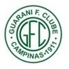Escudo Guarani 1981 - 2000