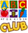 ABC for Kids Club