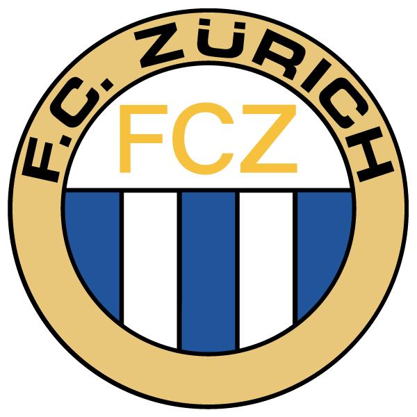 Zürich Fc