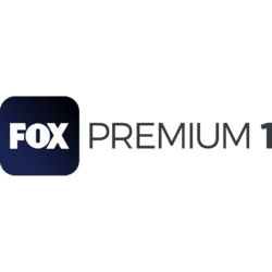 FOXPremium1