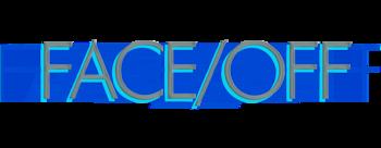 Faceoff-movie-logo