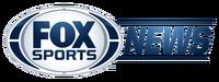 FoxSportsNews logo 1