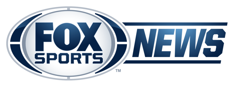 Fox Sports News Asia | Logopedia | FANDOM powered by Wikia