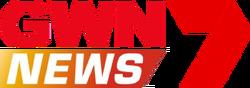 GWN7 Logo
