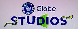 Globe Studios Variant 2016