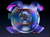Globo 30 unused