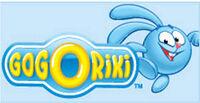 Gogoriki1